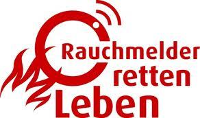 Logo Rauchmelder