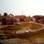 Leistungsprüfung 1980